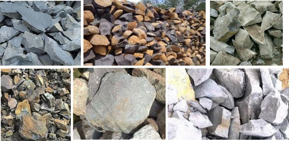 Harga Batu Belah Murah